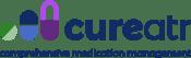 Cureatr-logo-tagline-250